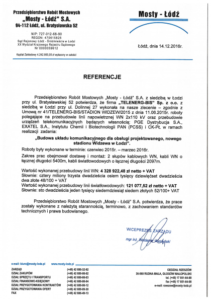 http://telenergbis.pl/wp-content/uploads/DOC003.png