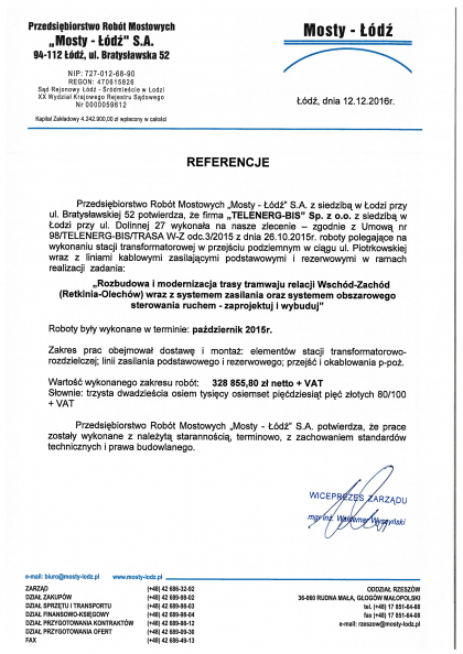 http://telenergbis.pl/wp-content/uploads/DOC006.png