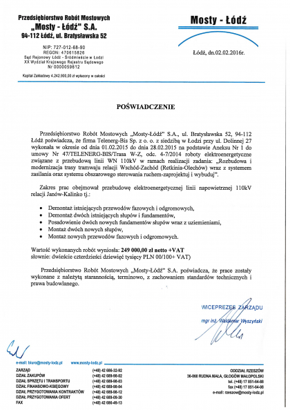 http://telenergbis.pl/wp-content/uploads/DOC011.png