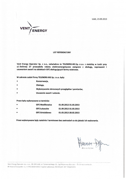 http://telenergbis.pl/wp-content/uploads/DOC019.png