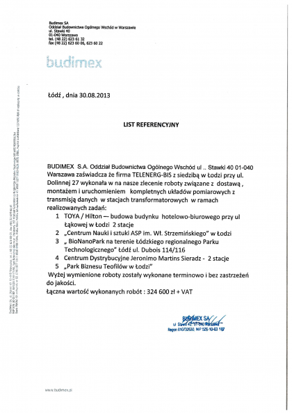 http://telenergbis.pl/wp-content/uploads/DOC020.png