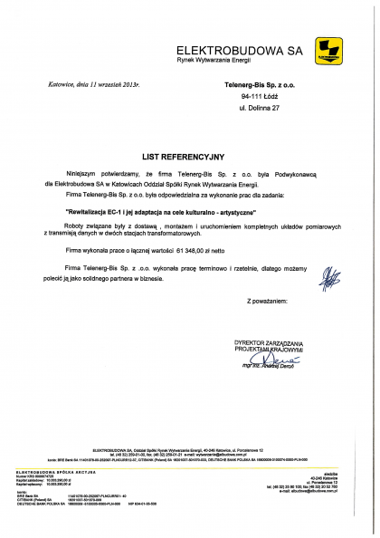 http://telenergbis.pl/wp-content/uploads/DOC022.png