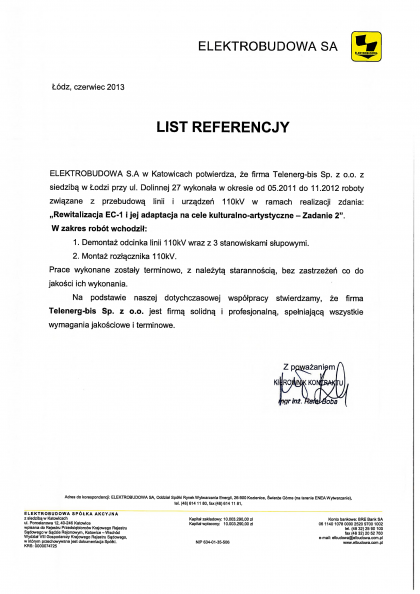 http://telenergbis.pl/wp-content/uploads/DOC023.png