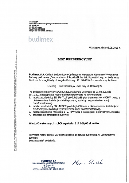 http://telenergbis.pl/wp-content/uploads/DOC027.png