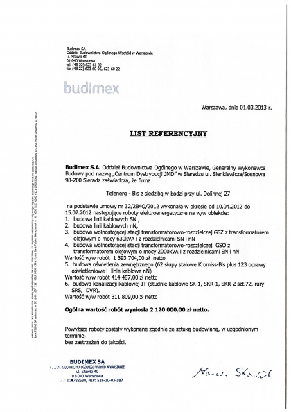 http://telenergbis.pl/wp-content/uploads/DOC028.png