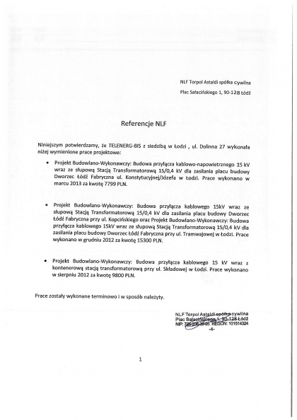 http://telenergbis.pl/wp-content/uploads/DOC029.png