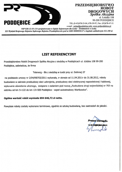 http://telenergbis.pl/wp-content/uploads/DOC031.png