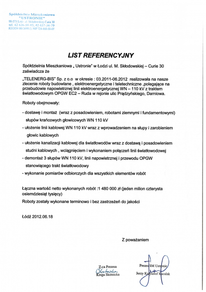 http://telenergbis.pl/wp-content/uploads/DOC032.png