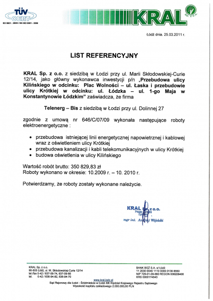http://telenergbis.pl/wp-content/uploads/DOC038.png