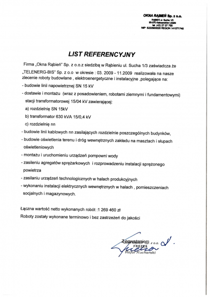http://telenergbis.pl/wp-content/uploads/DOC050.png