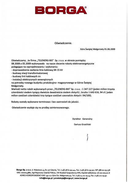http://telenergbis.pl/wp-content/uploads/DOC052.png