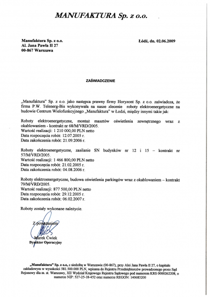 http://telenergbis.pl/wp-content/uploads/DOC053.png