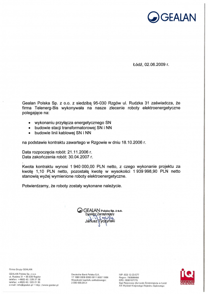 http://telenergbis.pl/wp-content/uploads/DOC054.png