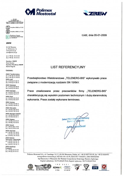 http://telenergbis.pl/wp-content/uploads/DOC055.png
