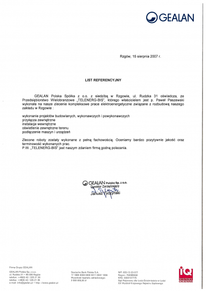 http://telenergbis.pl/wp-content/uploads/DOC058.png