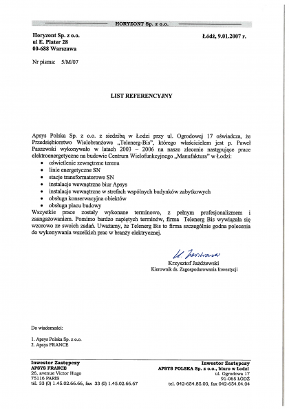 http://telenergbis.pl/wp-content/uploads/DOC060.png