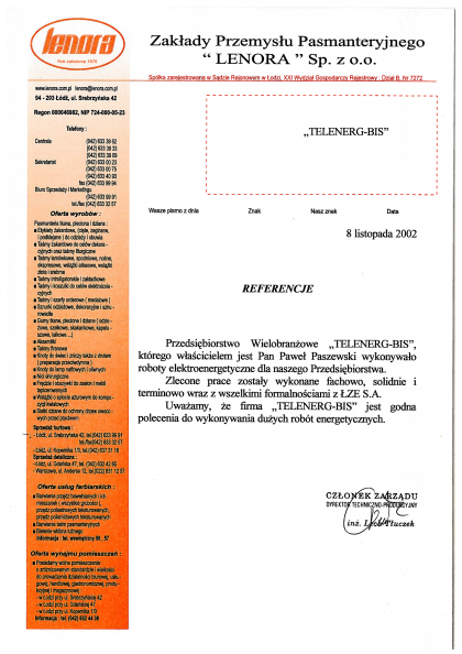 http://telenergbis.pl/wp-content/uploads/DOC067.png