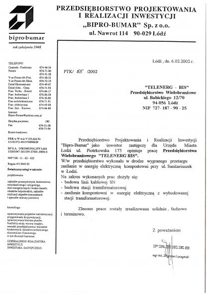 http://telenergbis.pl/wp-content/uploads/DOC071.png