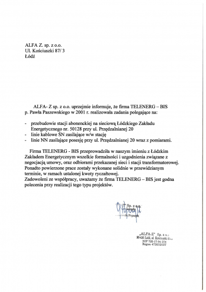 http://telenergbis.pl/wp-content/uploads/DOC072.png