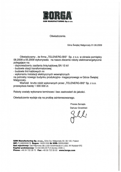 http://telenergbis.pl/wp-content/uploads/DOC081.png