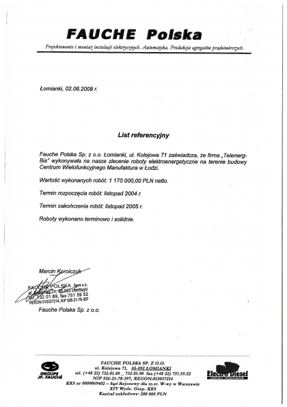 http://telenergbis.pl/wp-content/uploads/DOC083.png